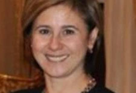 Patricia Navarra